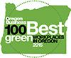 Best Green 2015