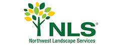 Northwest Landscape Services of Oregon, LLC