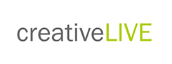 creativeLIVE, Inc.