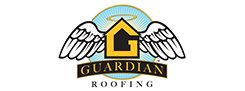 Guardian Operations d/b/a Guardian Roofing LLC