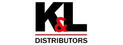K&L Distributors, Inc.