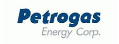 Petrogas Energy Corp.