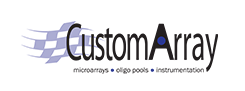 CustomArray Inc.