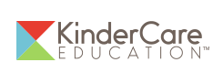 KinderCare Education LLC