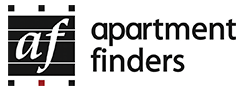 Seattle Apartment Finders Rental Services