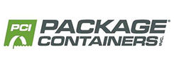 Package Containers, Inc.