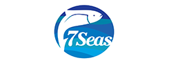 Seven Seas Fish Co. Ltd.