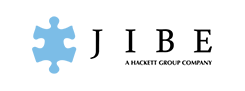 Jibe Consulting, Inc.