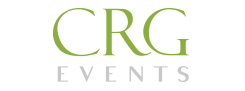 CRG Events