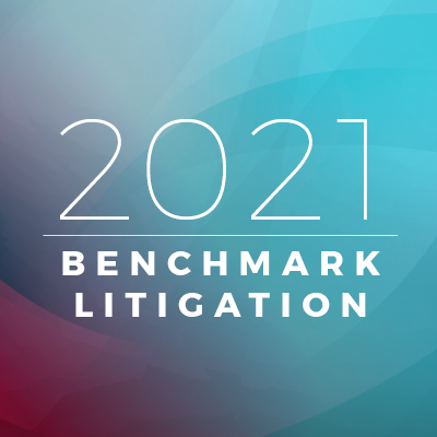 Award_Benchmark Lit 2021