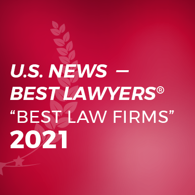 Award_BestLawFirms2021